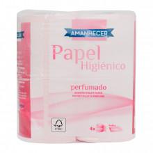 P.HIG.AMANHECER 3F.PERF.4R