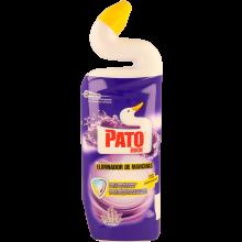 ABRAS SANIT PATO LÍQ POWER AÇÃO DUP750ML