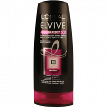 COND ELVIVE FULL RESIST 200ML