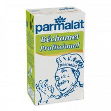 MOLHO BECHAMEL PARMALAT PRO.1L