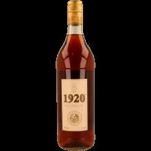 BEB ESPIRITUOSA 1920 1LT