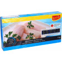 PESCADA MEDALHOES MCHEF 1KG