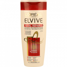 CHAMPO ELVIVE TOTAL REPAIR 250ML
