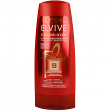 COND ELVIVE COLOR-VIVE 200ML