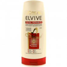 COND ELVIVE TOTAL REPAIR 200ML