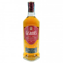 WHISKY GRANT'S 70 CL