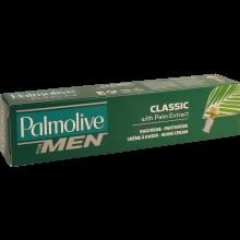 CREME BARBEAR PALMOLIVE CLÁSSICO 100ML