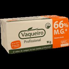 VAQUEIRO PROFISSIONAL 1Kg