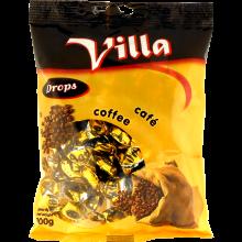 REB.VILLA MINI-CAFE 100GR