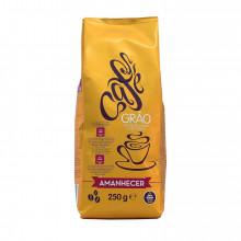 CAFE AMANHECER GRAO 250GR