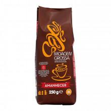 CAFE AMANHECER M.G.250GR