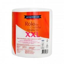 ROLO COZ.AMANHECER XXL 2F.1=10