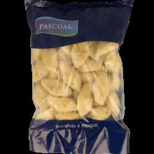 PASTEIS BACALHAU PASCOAL 40UN