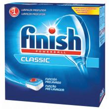 PAST MAQ LOIÇA FINISH CLASSIC ORIGINAL30