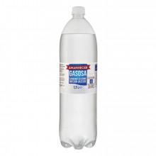 REFR GASOSA AMANHECER 1,5 LT