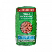 FEIJÃO AMANH ENCAR 500GR
