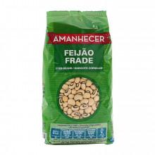 FEIJÃO AMANH FRADE 500GR