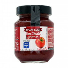 DOCE AMANH TOMATE 355GR