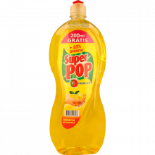 DET LOICA S POP LIM(1200+200ML)
