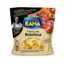 TORTELLINI BOLONHESA RANA 250G