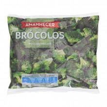 BROCOLOS AMANHECER CONGELADO 400GR