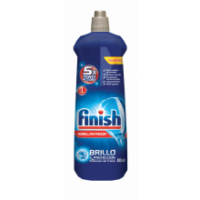 ABRILH MAQ L.FINISH B&SECAGEM 800ML