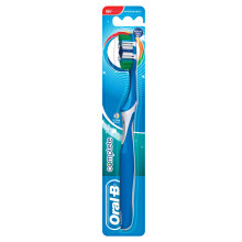 ESC ORAL B COMPLETE 5 BENEFICIOS 44M