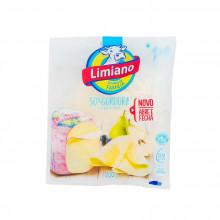 QJ FLAMENGO FAT LIMIANO -50%GORD 200G