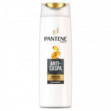 CH PANTENE ANTI-CASPA 250ML
