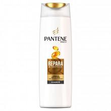 CH PANTENE REPARA E PROTEGE 250ML