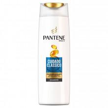 CH PANTENE CLASSIC 250ML
