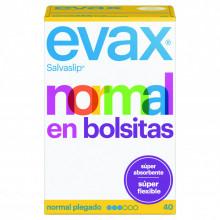 PHIG EVAX SSLIP NORMAL BOLSAS 40UN