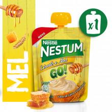 BOLSA NESTUM GO MEL 80G