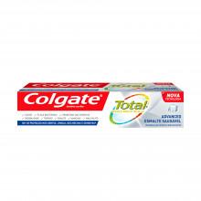 P. DENT COLGATE TOTAL ADV ESMALTE 75ml