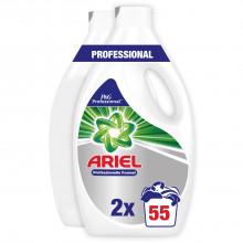 DET LIQ ARIEL PROF 55D