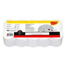 ROLO TERM.MCHEF 57X45X11 BPA FREE 10UN