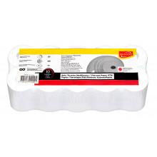 ROLO TERM.MCHEF 57X40X11 BPA FREE 10UN