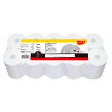 ROLO TERM.MCHEF 80X60X11 BPA FREE 10UN