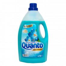AMAC QUANTO FSILVESTRES 3,75LT