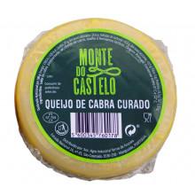 QUEIJO CABRA MONTE CASTELO 200GR