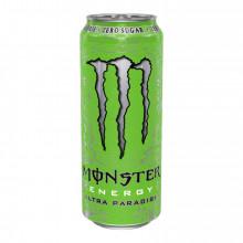 BEB.ENERG.MONSTER S/A ULTRA PARADISE 50C