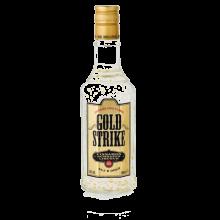 LICOR BOLS GOLD STRIKE 50CL