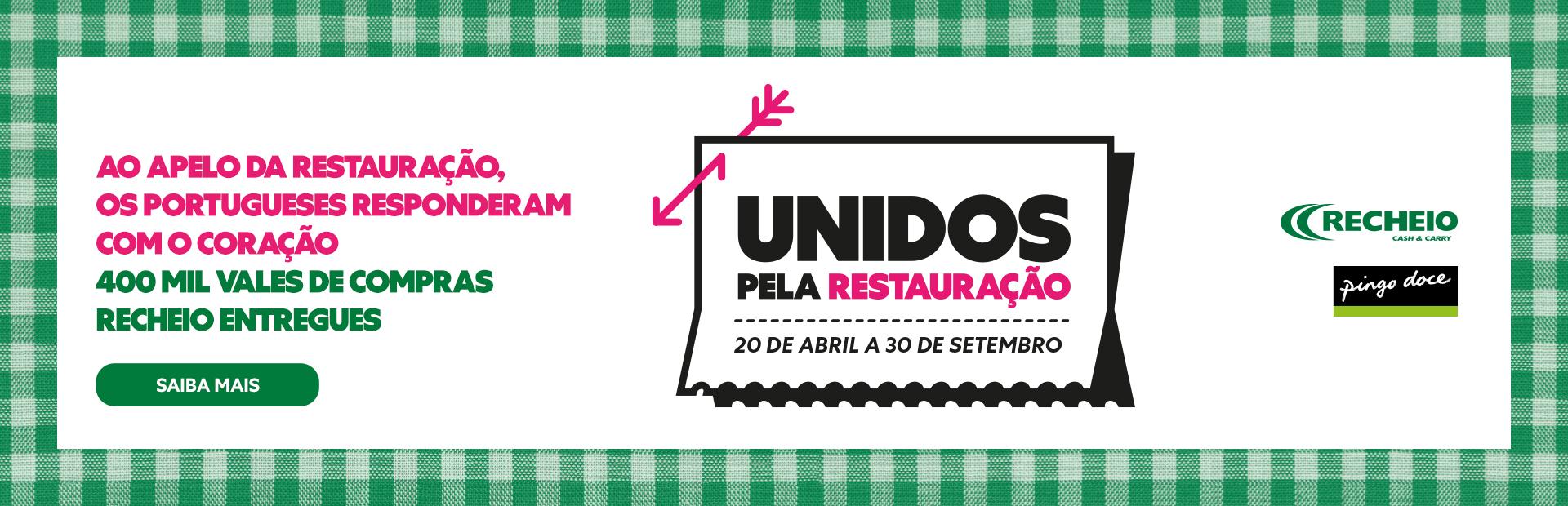 UpR_Recheio_Destaque_Website_1920x620_v4
