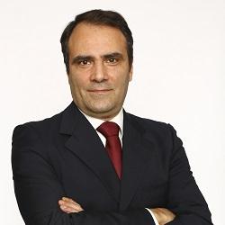 Sabino Oliveira
