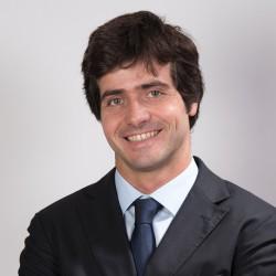 Barreiro_Marlon Goncalves