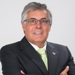 Castelo Branco_Antonio Sousa