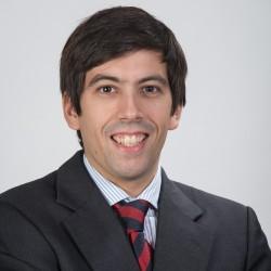 Coimbra_Diogo Machado