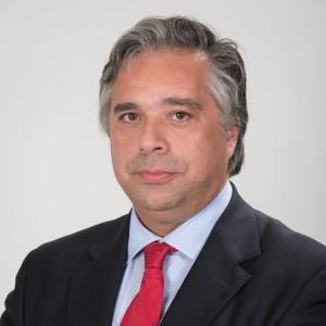 Faro_Manuel Silva
