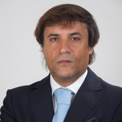 Mercado_Eduardo Gomes