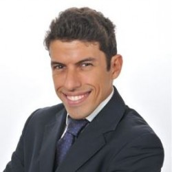 Pedro_Ribeiro